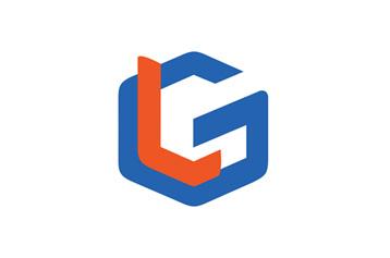 geicoL_2