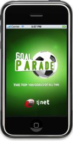 goalparade-1 copy