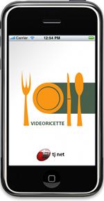 videoricette-1 copy