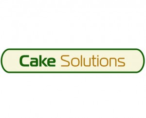 Cake_Solutions copy