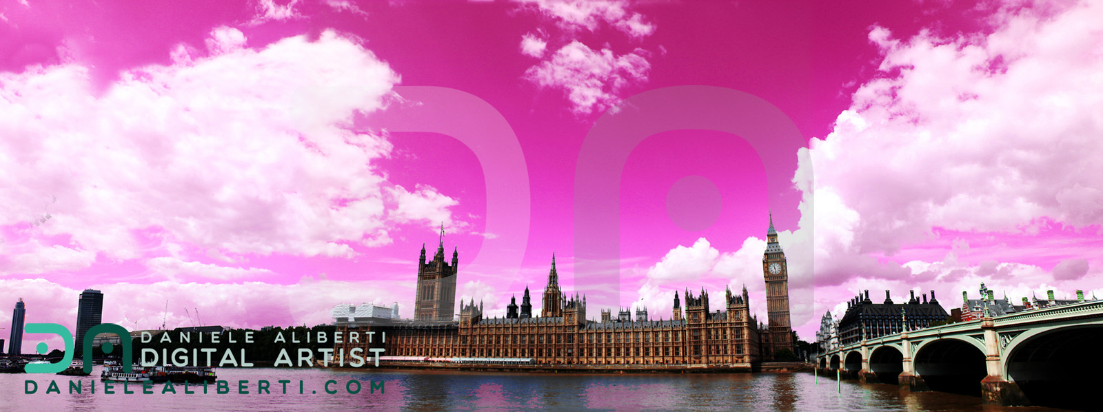 London_LandScape_M_2K