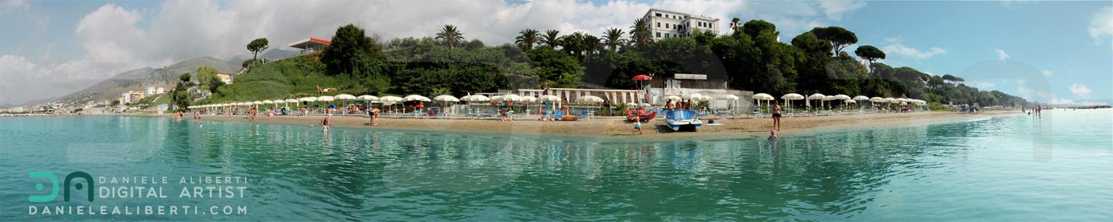 Sea_Italy_Landscape_L_2K